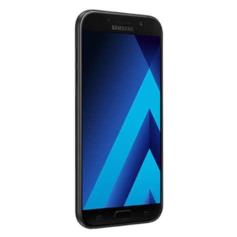 Gambar Mobil Gambar Mobilaudi A7 by Harga Samsung Galaxy A7 2017 Di Malaysia Rm1899 Review