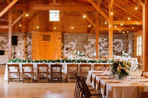 grace winery wedding krista jeff