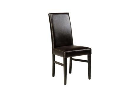 chaise de bureau pas chere chaise salle a manger pas chere 28 images chaises