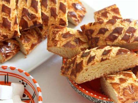 la cuisine de djouza recettes de gâteau economique de la cuisine de djouza en vidéo