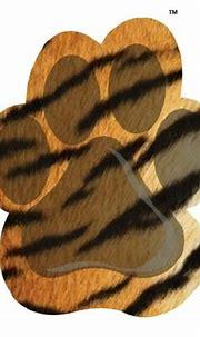 Pin by RaSha Higdon on My Tigers | Save the tiger, Animals ...