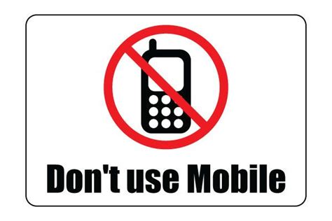 17 Best Images About Printable Arrow Signs Signs And Mobiles