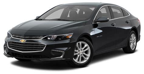 New Chevy Malibu Lease Deals  Quirk Chevrolet Near Boston Ma