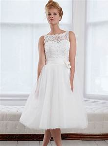 designer short wedding dresses With short designer wedding dresses