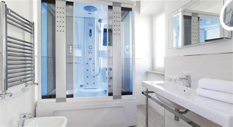weekend romantico con vasca idromassaggio in b b romantico a sorrento suite e camere con vasca o