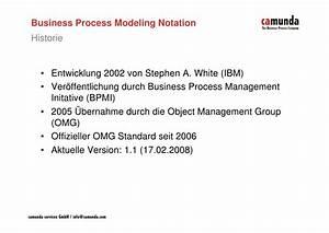 Rechnung Anweisen : bpmn eine sprache f r business und it ~ Themetempest.com Abrechnung