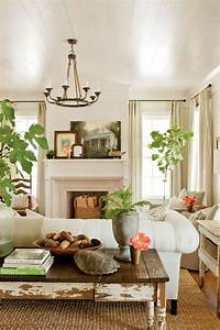 40, Cozy, Ideas, For, Fireplace, Mantels