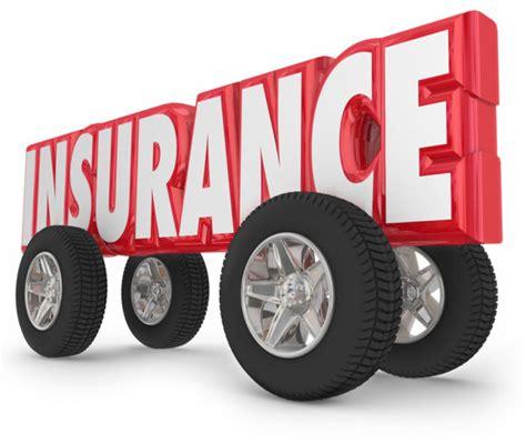 tampa car insurance omega insurance tampa florida