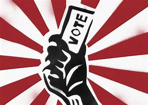 What Makes Us Vote the Way We Vote? – The Psychology of ...