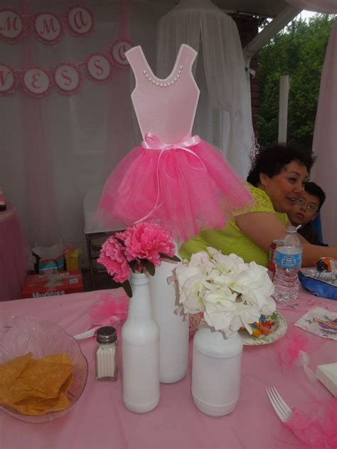 images   girls birthday parties