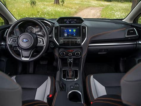 Subaru Crosstrek 2019 Motaveracom