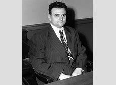 David Greenglass of Rosenberg spying case dies National