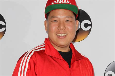 Eddie Huang Fresh The Boat by Eddie Huang Won T Be Narrating Fresh The Boat This