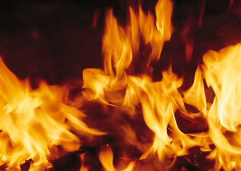 fire wallpaper  background image  id