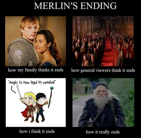 Merlin Memes - merlin on pinterest