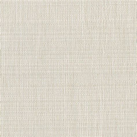 Home Depot Wall Tile Sheets by Brewster Beige Linen Texture Wallpaper 3097 47 The Home