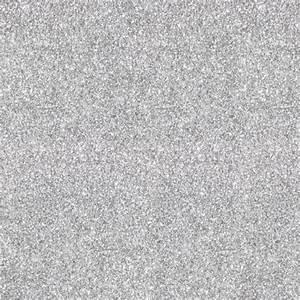 Muriva Sparkle Silver Glitter Wallpaper - 701352