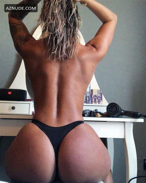 Nicole Drinkwater Nude Aznude