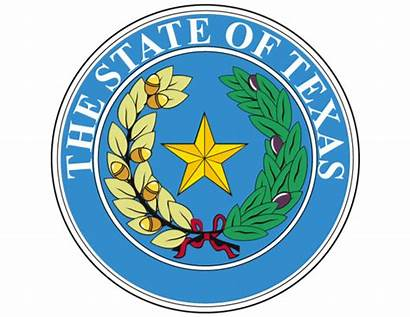 Seal Texas State Wikimedia Commons Pixels