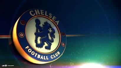 Juventus Chelsea 3d