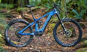 Ebike Mountain Bike : norco sight vlt all mountain e bike gets a boost to expand ~ Jslefanu.com Haus und Dekorationen
