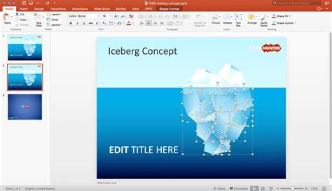 What Is A Template In Powerpoint by What Is A Template In Powerpoint 5 Professional