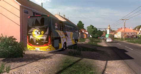 mod bus ets jetbus hd jetbus hd    mh  ms vibelivery official blog