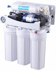 Osmose Inverse Prix : usine nouveau mod le syst me d 39 osmose inverse filtre eau ~ Premium-room.com Idées de Décoration