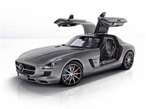 best porsche 911 book sport cars mercedes sls amg gt 2013
