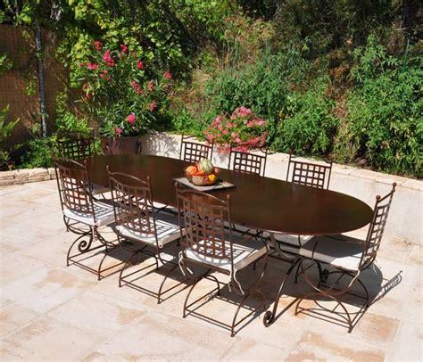 cuisine meilleur rapport qualité prix vente salon de jardin en fer forgé delattre meuble et décoration marseille mobilier design