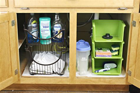 kitchen shelf organizer ideas the kitchen sink organization 5599