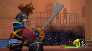 e3 2013 kingdom hearts 3 is ing to xbox one