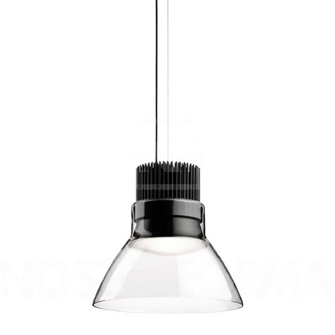 Flos Light Bell 46,8w Suspension Light » Modern And