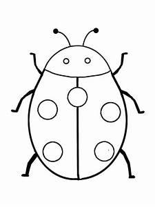 Modèle De Dessin Facile : modele de dessin animaux facile ~ Melissatoandfro.com Idées de Décoration