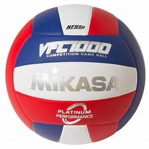 VFC1000 Series   Mikasa Sports USA