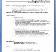 Resume Sales Operations Manager Resume Job Resume Template Latex Mechanic Resume And A Functional Resume Format Example Functional Resumes Examples Functional Resume Samples Functional Resume Samples Accounting