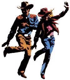 dansetider