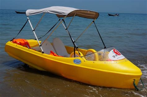 Fast Shallow Water Boats by Sea Doo Fast Pedal Boat Supplier Buy Pedal Boat Sea Doo
