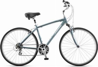 Jamis Citizen Bike Comfort Hybrid Bicicleta Bikes