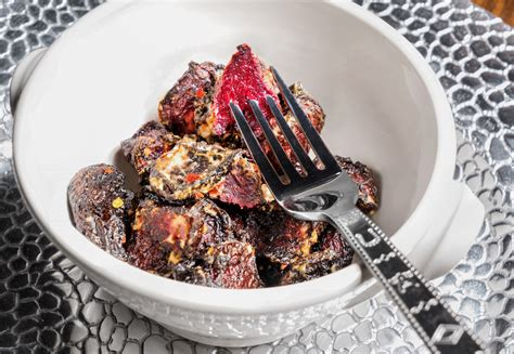 rustic root  delicious beet dishes  order  autumn
