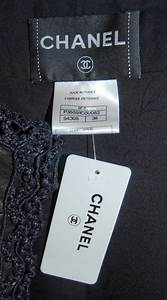 17 best images about tag on pinterest jeanne lanvin With brand tags for clothing