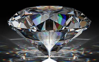 Jewelry Wallpapers Jewels Diamond Backgrounds Silver Stones