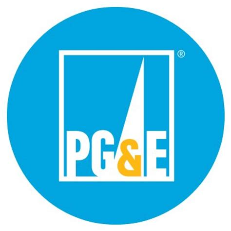 PG&E Pacific Gas and Electric Company