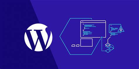 wordpress template hierarchy spacema studio