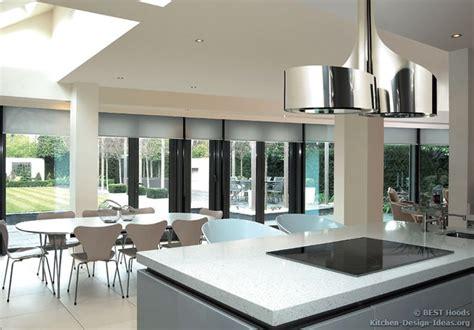 island hoods kitchen double vertigo island hood besthoods co uk kitchen