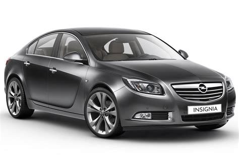 Opel Insignia Review by Opel Insignia Reviews Productreview Au