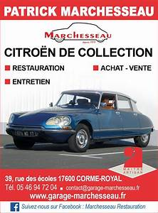 Garage Citroen Calais : professionnel garage patrick marchesseau m canique carrosserie ~ Gottalentnigeria.com Avis de Voitures
