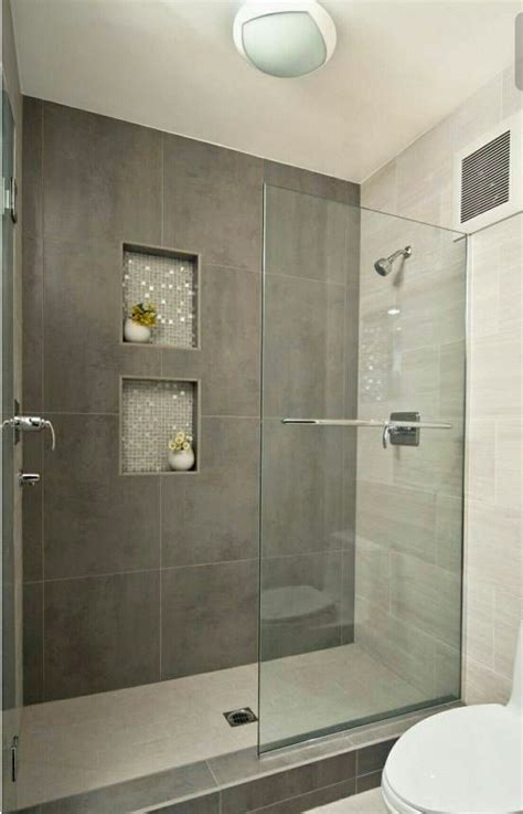 small bathroom with shower ideas shower bathroom ideas in 2019 small bathroom
