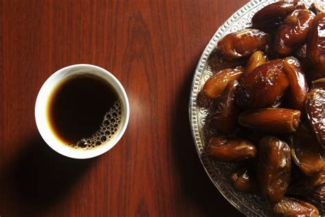 Ramadan Food Image by Ramadan 2013 Most Popular Foods To Your Fast