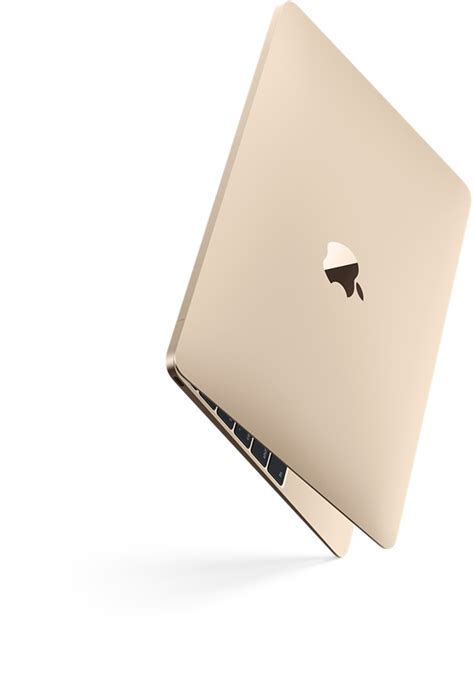 macbook bureau mac acheter des ordinateurs portables et de bureau mac
